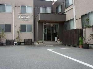 TAKAMI ANNEXの写真
