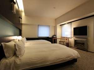 FURANO NATULUX HOTEL