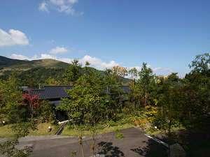 山あいの宿 喜安屋の写真