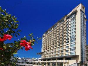 リーガロイヤルグラン沖縄の写真