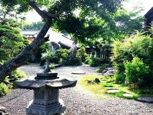 中芳我邸ゲストハウスの写真
