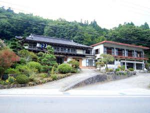 民宿 松葉荘の写真