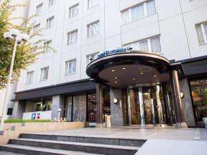 ホテル新大阪の写真