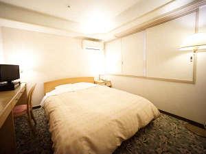 館林グランドホテル