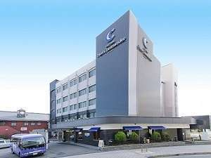 ニューコマンダーホテル 大阪 <寝屋川>の写真