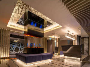 HOTEL U's 香枦園の写真