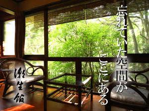 志太温泉潮生館(しだおんせん ちょうせいかん):★都会の喧騒を忘れ、どこか懐かしく落ち着ける。いつしか忘れていた空間がここにあります。