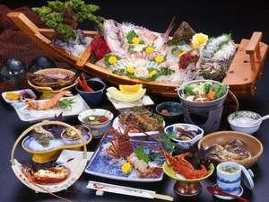 漁師料理と温泉の宿 浜栄の空室状況・価格比較【 …