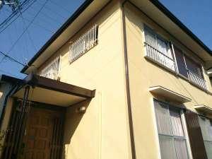 内宮さんの小さな隠れ宿 宿屋五十鈴の写真