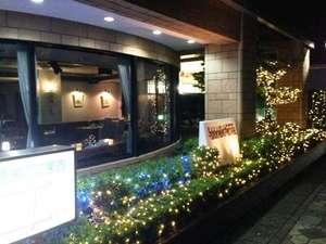 坂戸ホテルの写真