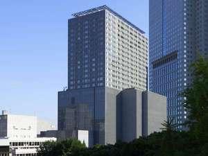 ザ・キャピトルホテル東急の写真