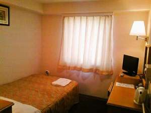 HOTEL AZ 三重名張店