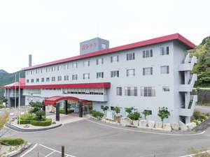 OYO 44620 Umihikariの写真