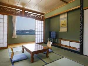 天橋立荘 別館 よさの荘:どこか懐かし空間で時間を忘れてのんびりして頂けます。