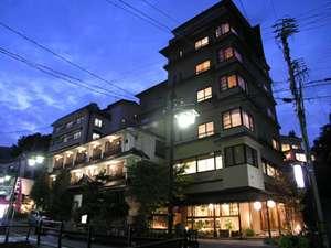 別所温泉 全館畳敷きの宿 中松屋旅館の写真