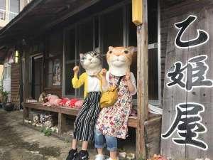 湯島・乙姫邸の写真