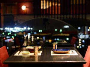 オキナワ グランメールリゾート