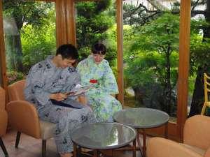 温泉ゲストハウス 翠鳩の巣