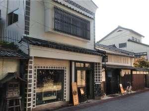 MACHIYA INN 近江八幡の写真