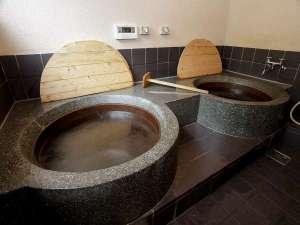 1日1組限定の古民家宿 こころの里 懐:薪で沸かす五右衛門風呂