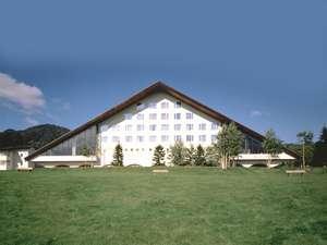 富良野プリンスホテル