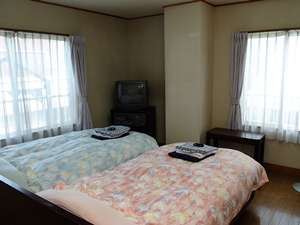 ビジネスホテル地魚料理菊川