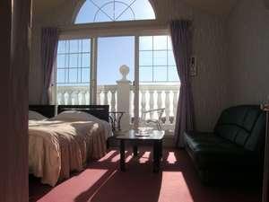海の見える小さなホテル リバティーヒル