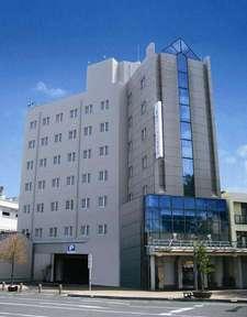 延岡アーバンホテルの写真