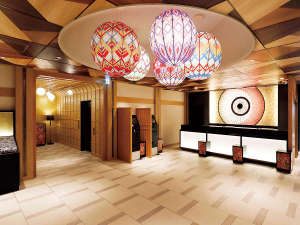 ダイワロイヤルホテル D-PREMIUM 金沢の写真