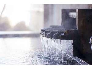 白鳥温泉 上湯