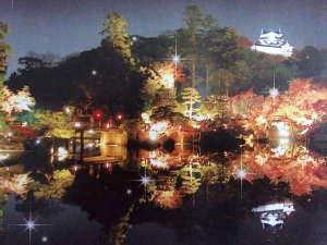 びわ湖畔 味覚の宿 双葉荘