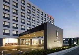 ホテル ジャストワンの写真