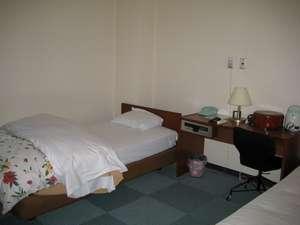 ビジネスホテル スワロー