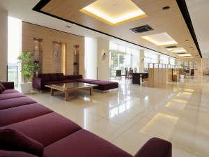 カンデオホテルズ大津熊本空港
