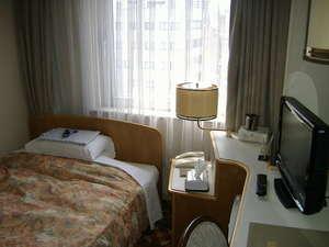 ホテルニューグリーンプラザ