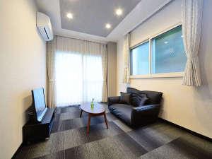 箱根強羅 旅人の宿 e-Rooms