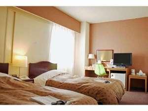 根室グランドホテル
