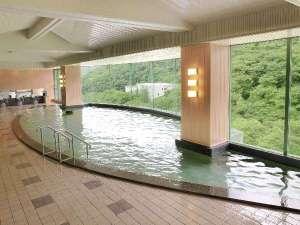福島県会津若松東山温泉