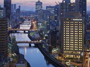 三井ガーデンホテル大阪プレミア:2014年3月7日、三井ガーデンホテル大阪プレミア開業いたしました