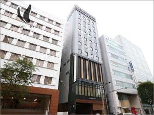 アルモントホテル仙台の写真