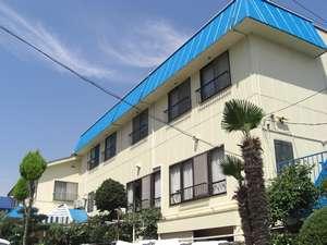 ビジネス旅館浜戸屋の写真