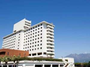 レンブラントホテル鹿児島の写真