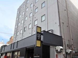 岩見沢ホテル4条の写真