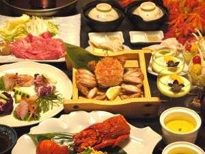 川湯温泉 ローコストホテル35