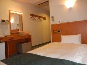 サンロイヤルホテル