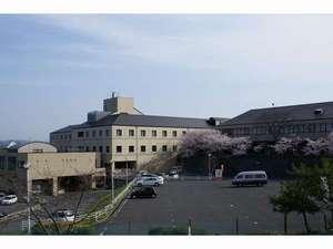 サントピア岡山総社の写真