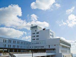 グリーンホテル三ケ根