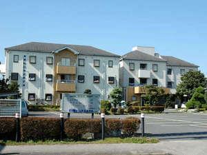 石橋ビジネスホテルの写真