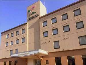 出雲空港ホテルの写真