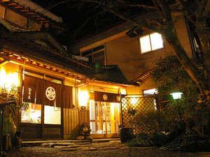 京都貴船 料理旅館 ひろ文の写真